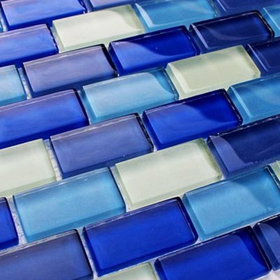 Mosaics Tile | Mosaic - XYD-008 |by Hospitality Finishes