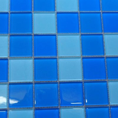 Mosaics Tile | Mosaic - XYD-009 |by Hospitality Finishes