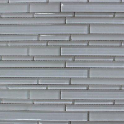 Mosaics Tile | Super White Mosaic - XYD-080 |by Hospitality Finishes