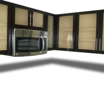 Staybridge Collection - Wall Cabinets