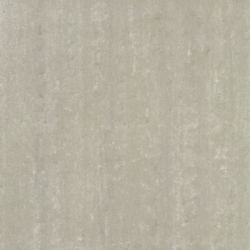 Porcelain Tile | Micro Powder Body Polishing - HS66082S | by Hospitality Finishes