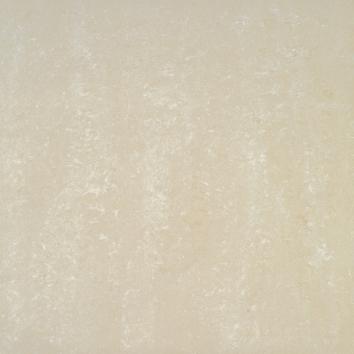 Porcelain Tile | Micro Powder Polishing - HS66084P | by Hospitality Finishes