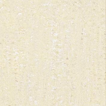 Porcelain Tile | Micro Powder Polishing - HS66086P | by Hospitality Finishes