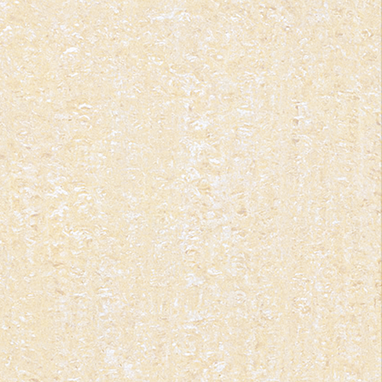 Porcelain Tile | Brick Pictures - HS86P | by Hospitality Finishes