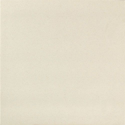 Porcelain Tile | Quintana Series - HSBSR06302Z | by Hospitality Finishes