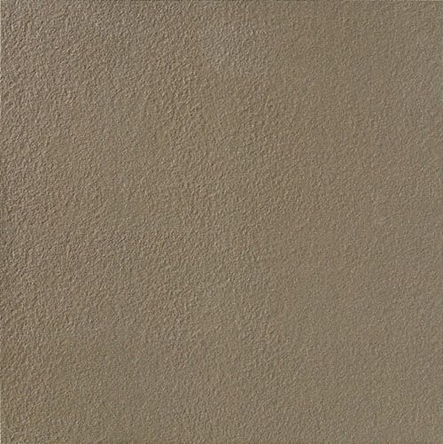 Porcelain Tile | Quintana Series - HSBSR06304M | by Hospitality Finishes