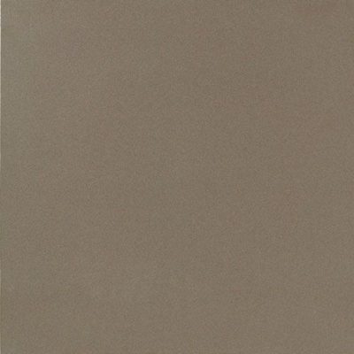 Porcelain Tile | Quintana Series - HSBSR06304Z | by Hospitality Finishes