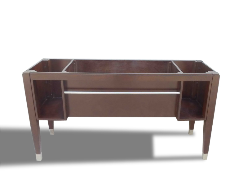 Clarion Collection Vanity Base
