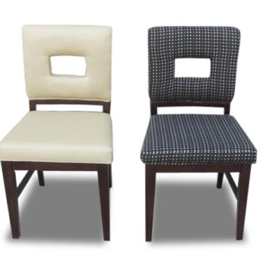 Quality Side Chair (2)
