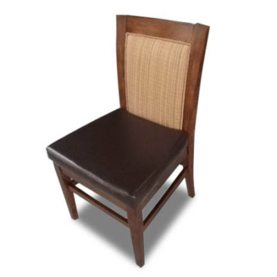 Quality Side Chair (3)