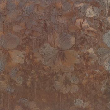 Porcelain Tile | Metal Glazed - HSKJ33107 | by Hospitality Finishes