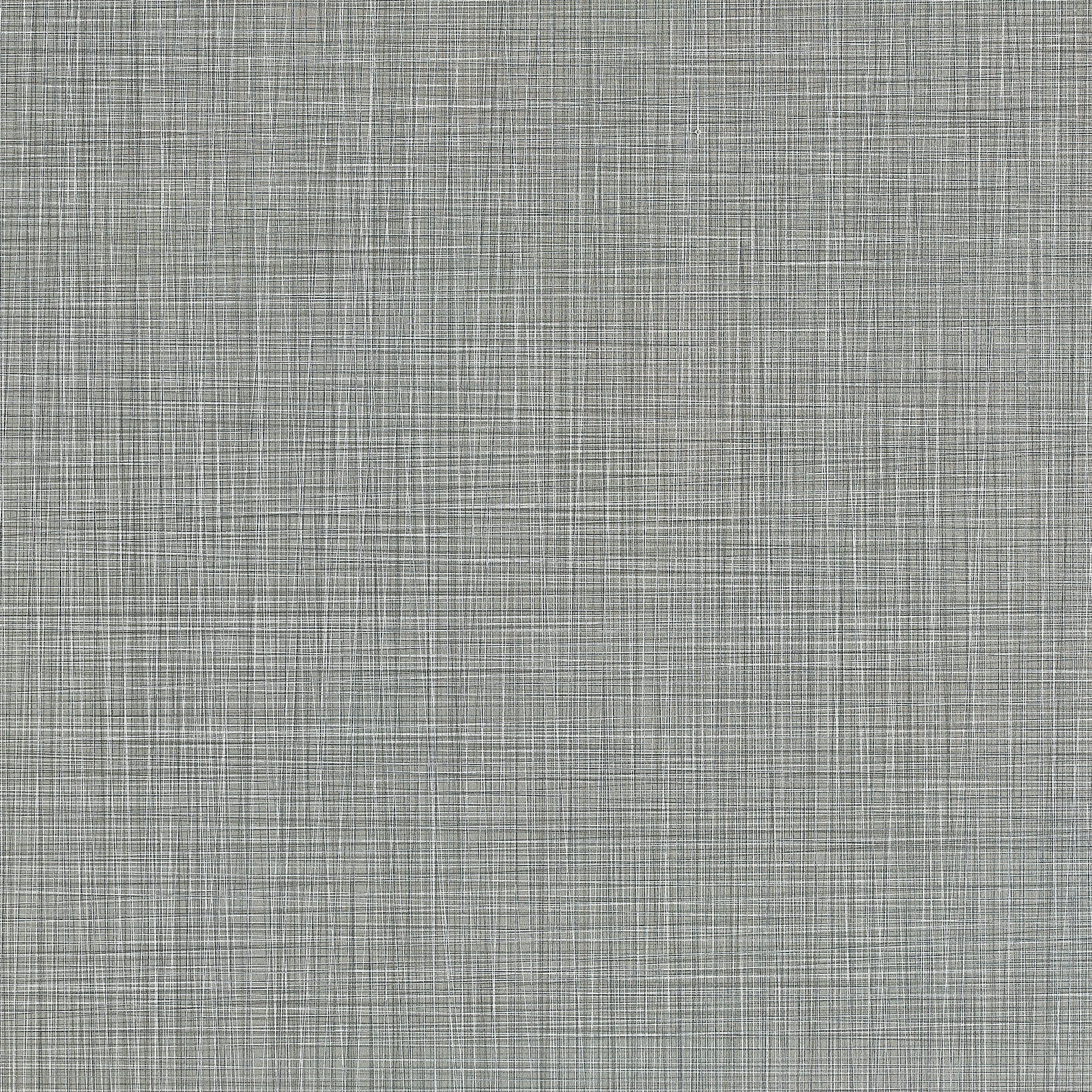 Porcelain Tile | Woven Series - HSLB6001 | by Hospitality Finishes