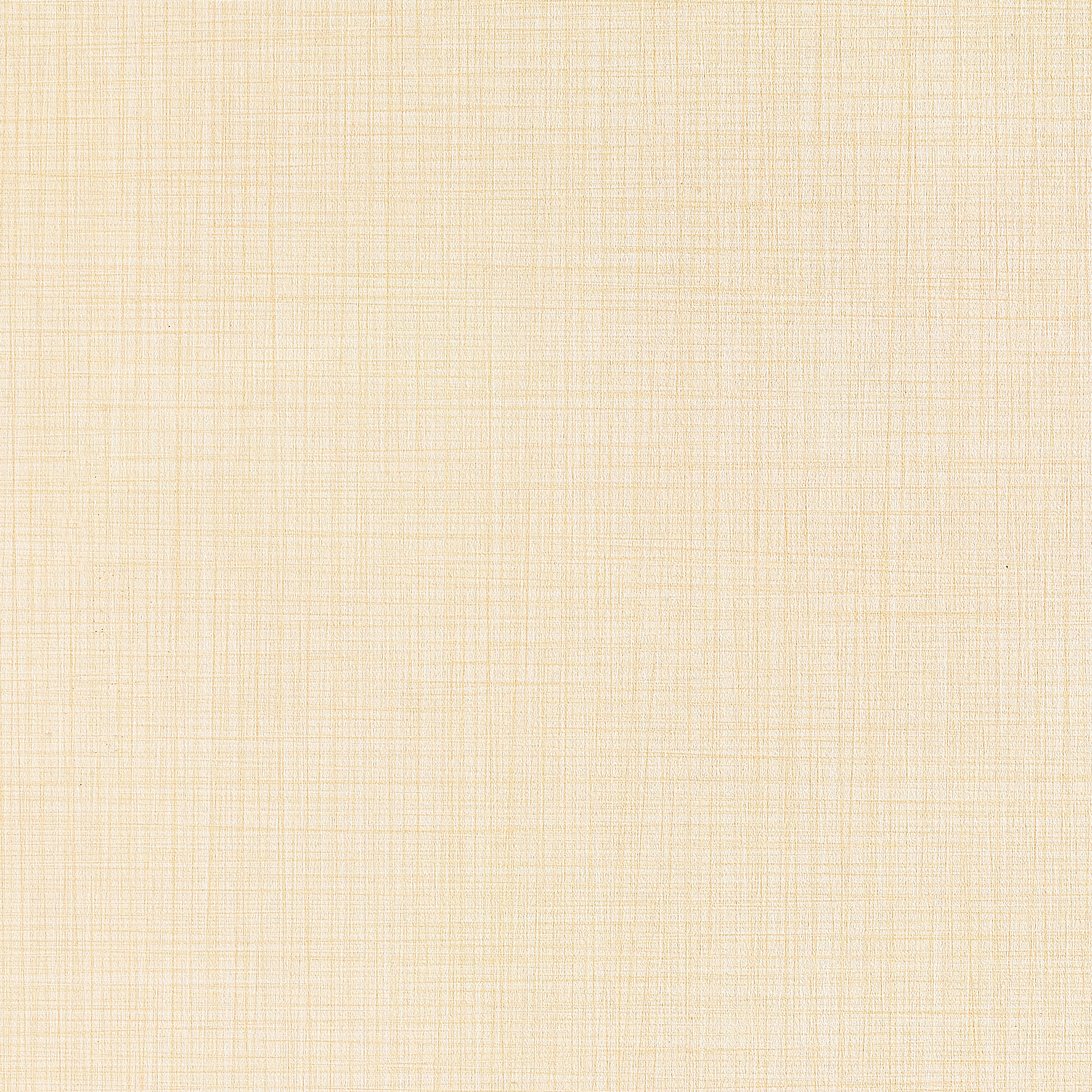 Porcelain Tile | Woven Series - HSLB6004 | by Hospitality Finishes
