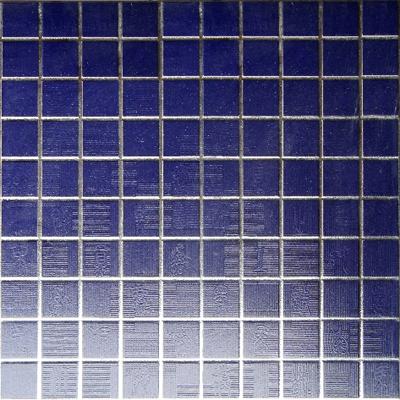 Porcelain Tile | Metal Glazed - HSLBL3019 | by Hospitality Finishes
