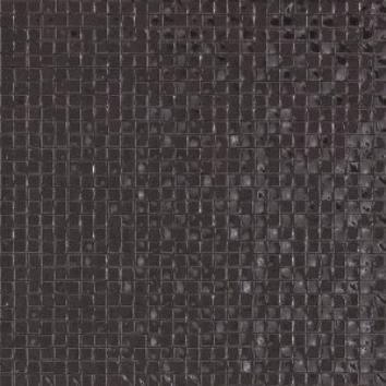 Porcelain Tile | Metal Glazed - HSLBR3011 | by Hospitality Finishes
