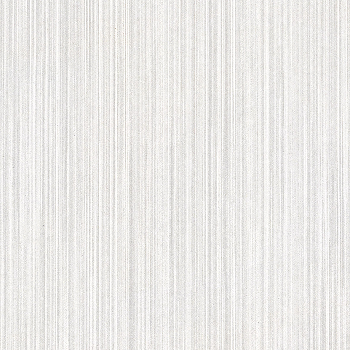 Porcelain Tile | Thin Stone Series - HSLBW6000 | by Hospitality Finishes