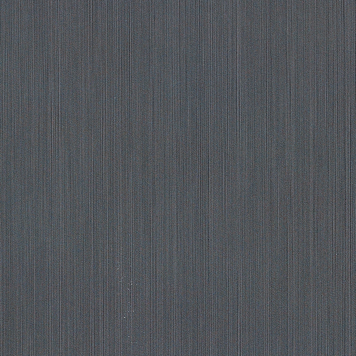 Porcelain Tile | Thin Stone Series - HSLBW6008 | by Hospitality Finishes