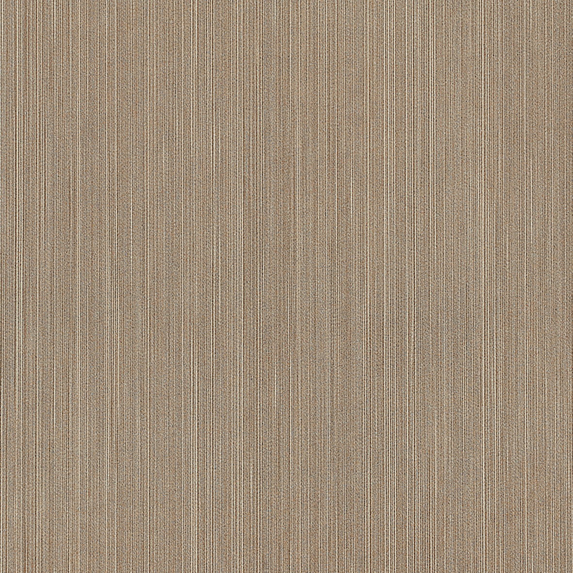 Porcelain Tile | Thin Stone Series - HSLBW6021 | by Hospitality Finishes