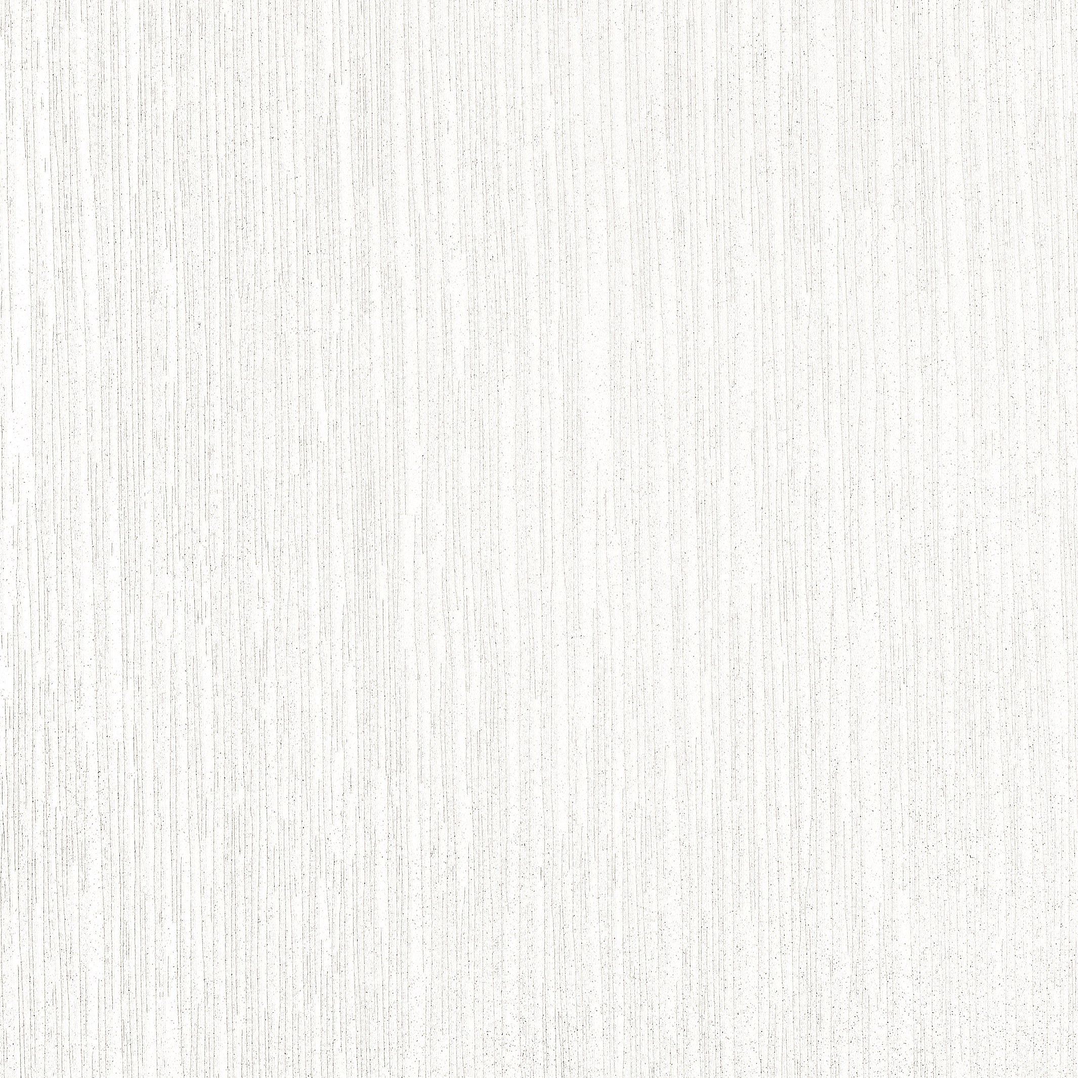 Porcelain Tile | Bentley Series - HSLBW60290 | by Hospitality Finishes