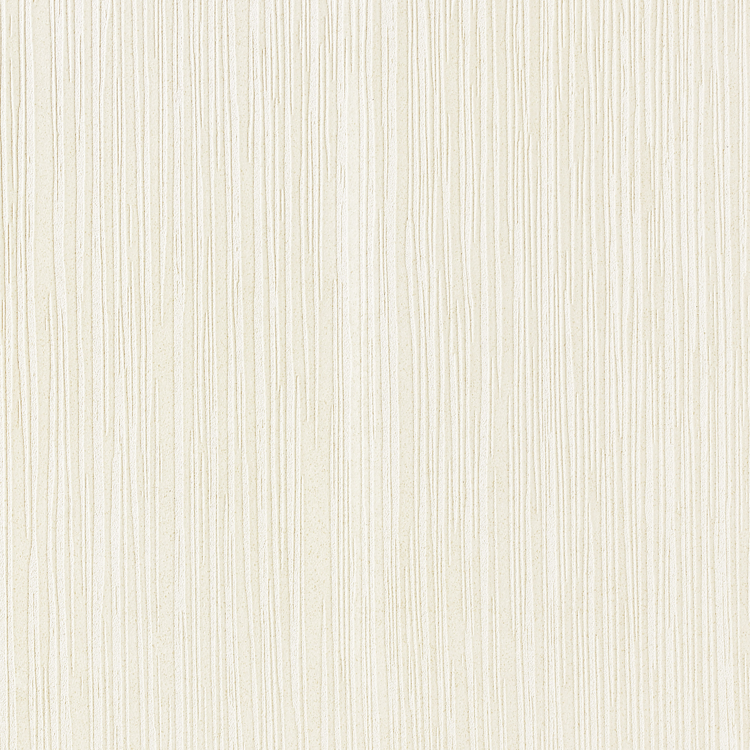 Porcelain Tile | Bentley Series - HSLBW60291 | by Hospitality Finishes