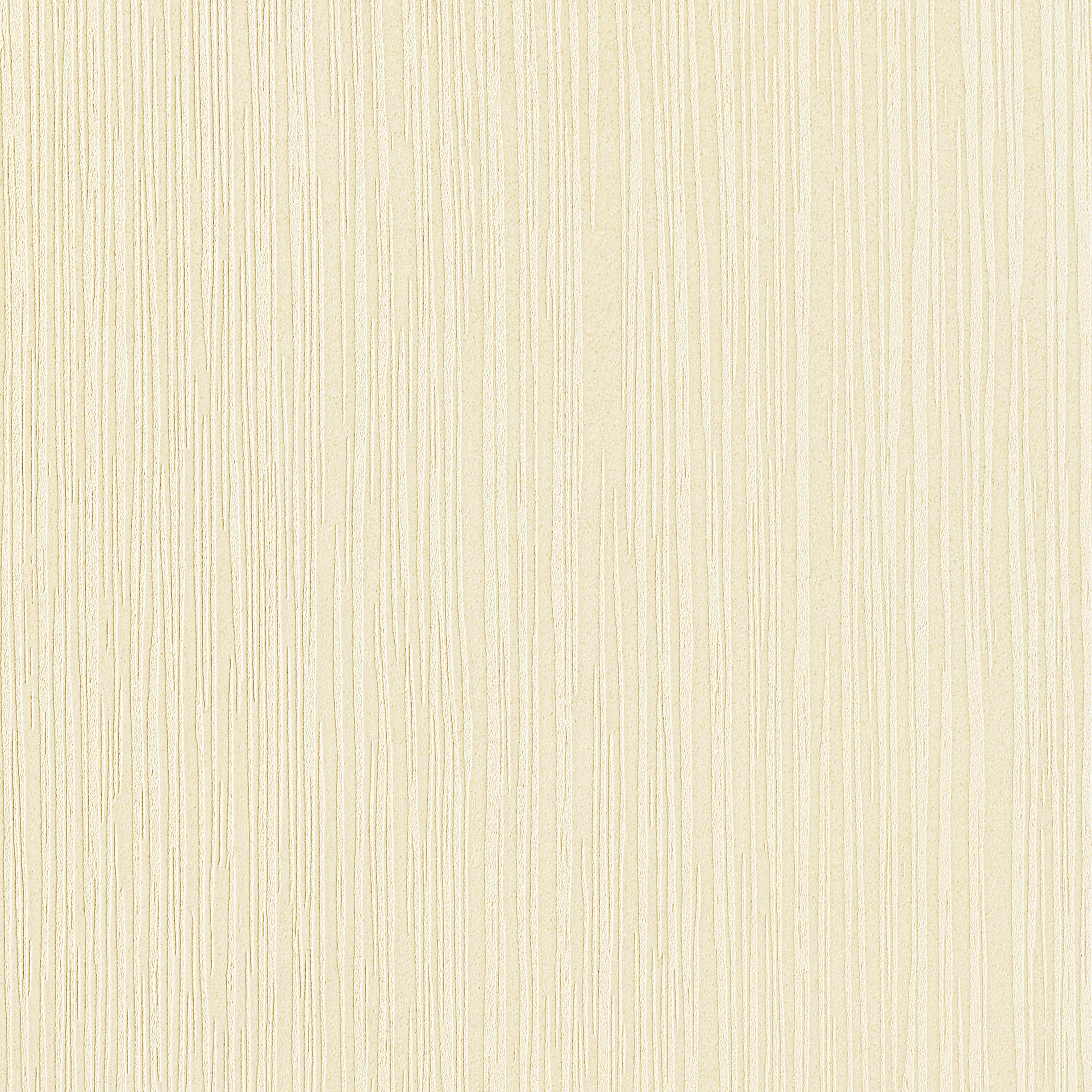 Porcelain Tile | Bentley Series - HSLBW60292 | by Hospitality Finishes