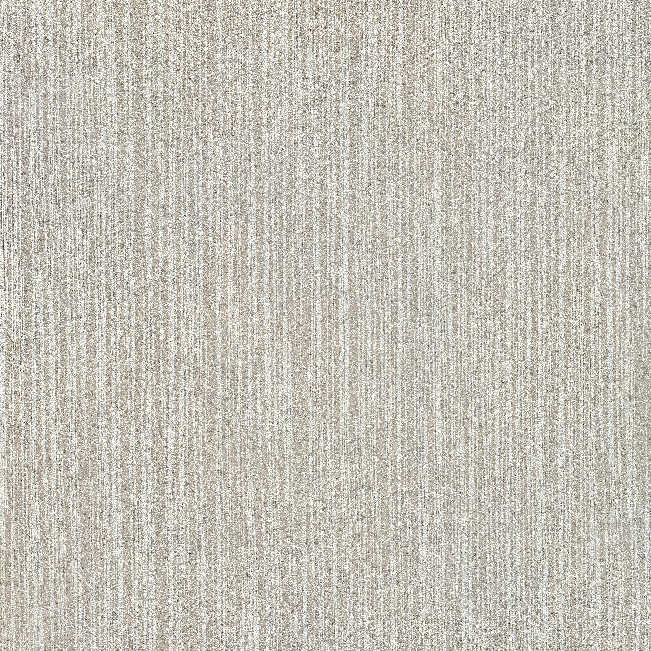 Porcelain Tile | Bentley Series - HSLBW60293 | by Hospitality Finishes