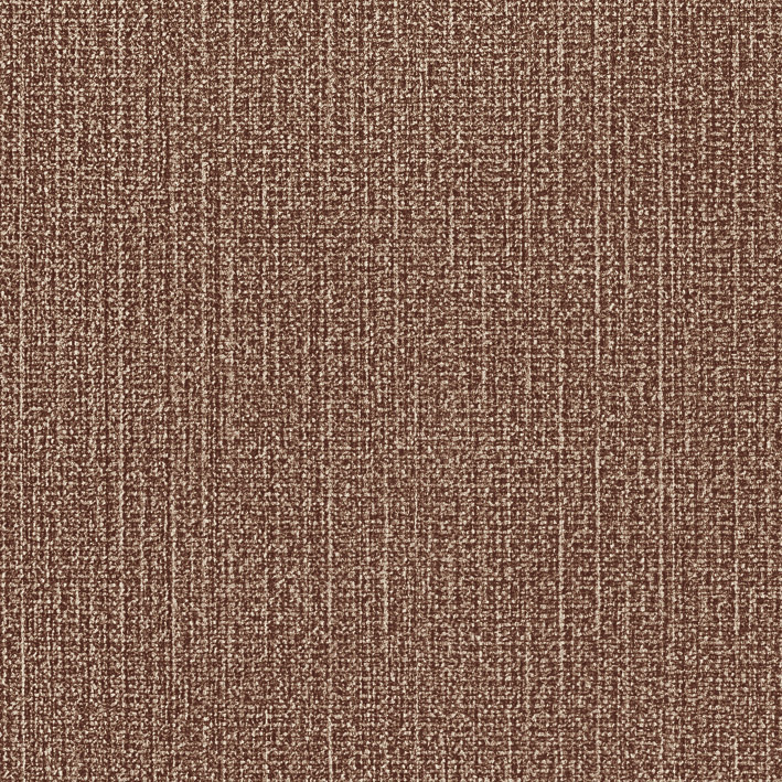 Porcelain Tile   Carpet Series - HSLCT66307   by Hospitality Finishes