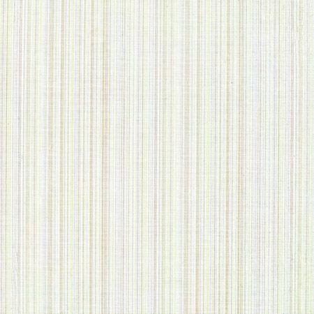 Porcelain Tile   Carpet Series - HSLCT66309   by Hospitality Finishes