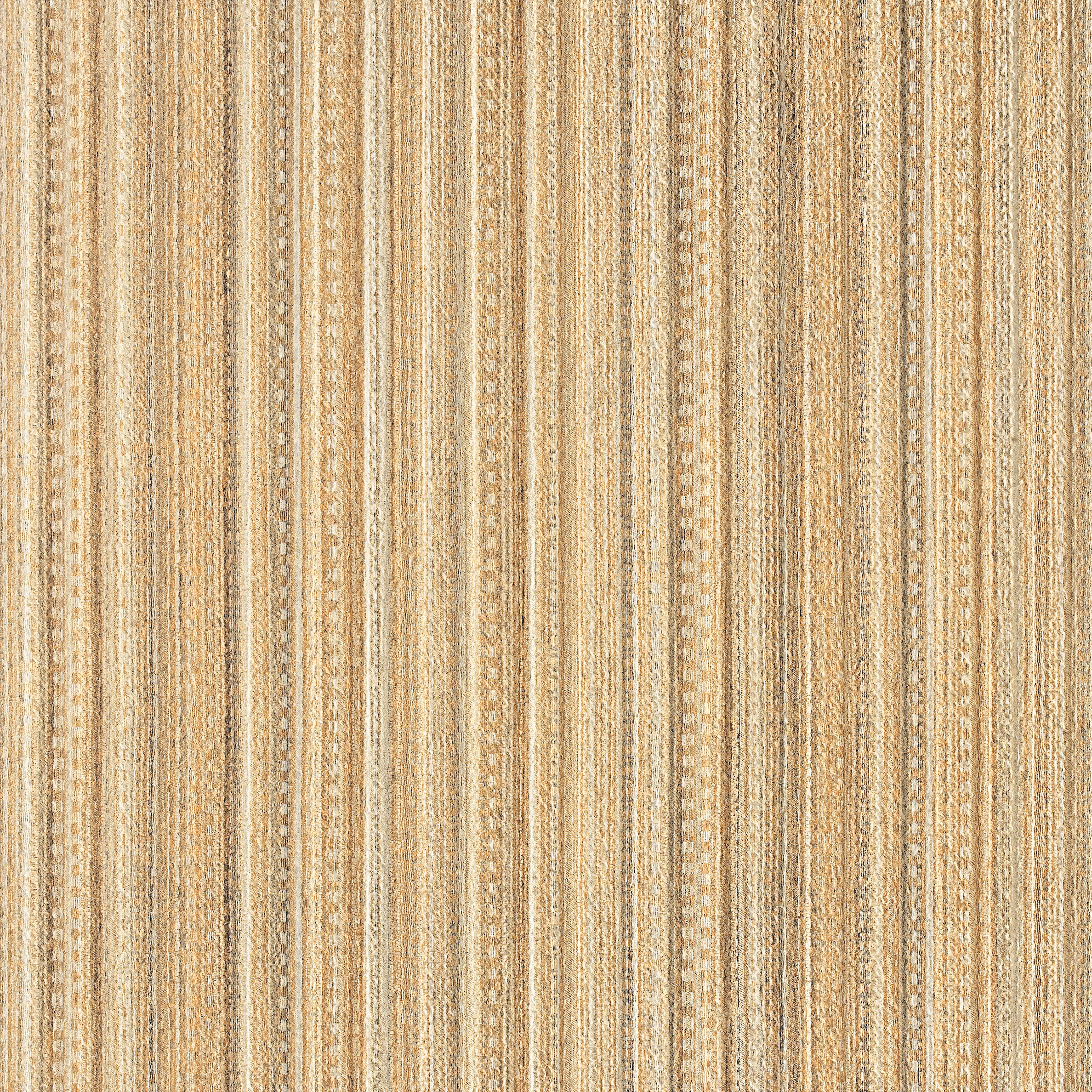 Porcelain Tile   Carpet Series - HSLCT66313   by Hospitality Finishes