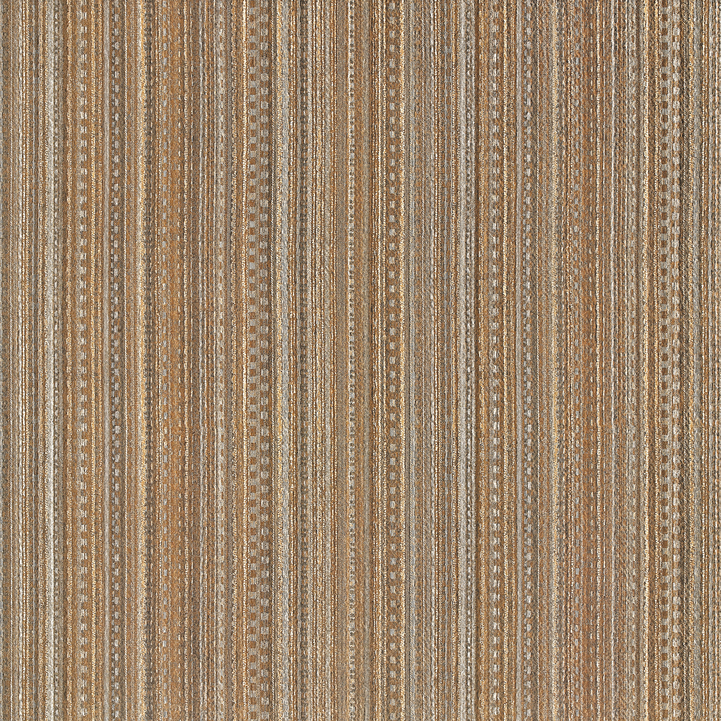 Porcelain Tile   Carpet Series - HSLCT66317   by Hospitality Finishes