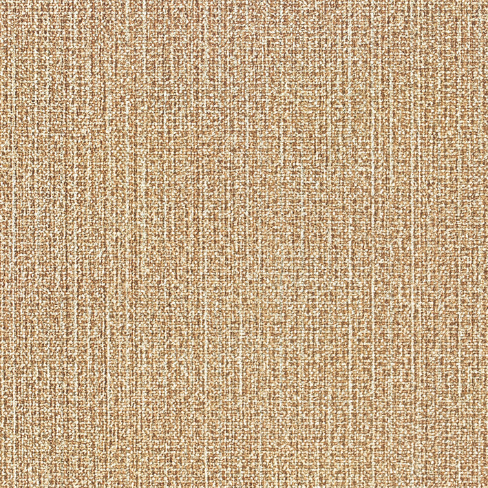 Porcelain Tile   Carpet Series - HSLCT66323   by Hospitality Finishes