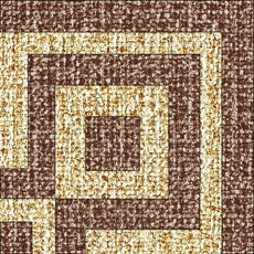 Porcelain Tile   Carpet Series - HSLCT66323H   by Hospitality Finishes