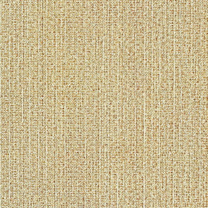 Porcelain Tile   Carpet Series - HSLCT66343   by Hospitality Finishes