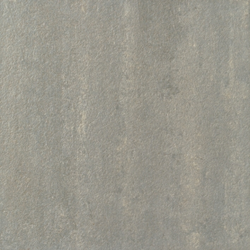 Porcelain Tile | Granite - HSLG506 | by Hospitality Finishes