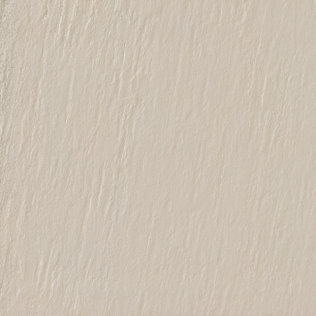 Porcelain Tile | Granite - HSLG66502 | by Hospitality Finishes