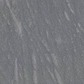 Porcelain Tile | Granite - HSLG66505 | by Hospitality Finishes