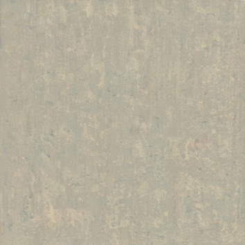 Porcelain Tile | LM Body Polished - HSLM66506 | by Hospitality Finishes