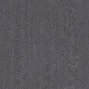 Porcelain Tile | LM Body Polished - HSLM66507 | by Hospitality Finishes