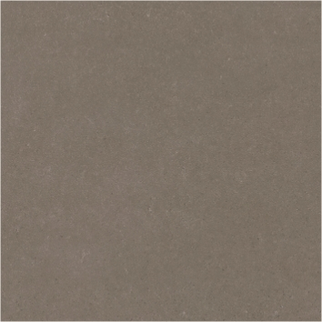 Porcelain Tile | LM Body Polished - HSLM66517 | by Hospitality Finishes