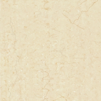 Porcelain Tile | Double Loading Granule Serles - HSLP63027P | by Hospitality Finishes