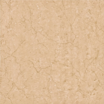 Porcelain Tile | Double Loading Granule Serles - HSLP63030P | by Hospitality Finishes