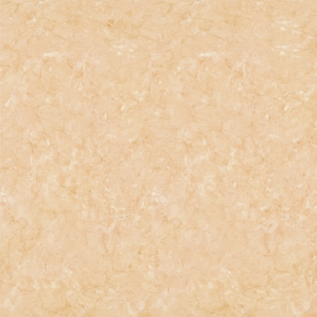 Porcelain Tile | Double Loading Granule Serles - HSLP63080P | by Hospitality Finishes