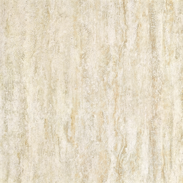 Porcelain Tile | Travertine - HSLPY600112 | by Hospitality Finishes