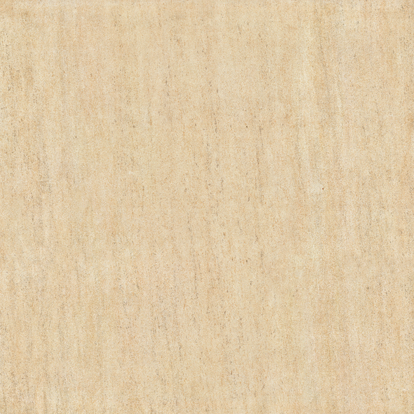 Porcelain Tile | Sandstone - HSLPY600122 | by Hospitality Finishes