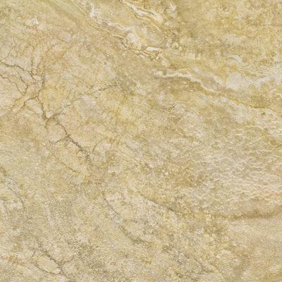 Rhyolite Sandstone
