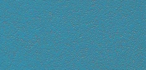 Porcelain Tile | Shore Pool Tiles - HSLRQ1335-1 | by Hospitality Finishes