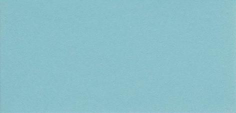 Porcelain Tile | Shore Pool Tiles - HSLRQ1346-1 | by Hospitality Finishes