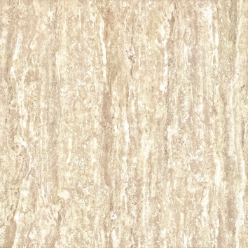Porcelain Tile | Imitation Travertine - HSLT66501 | by Hospitality Finishes