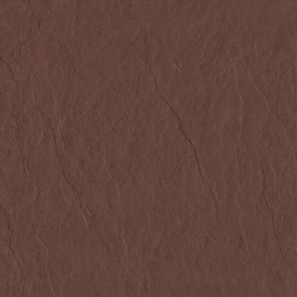 Porcelain Tile | Sandstone - HSLTM6006 | by Hospitality Finishes
