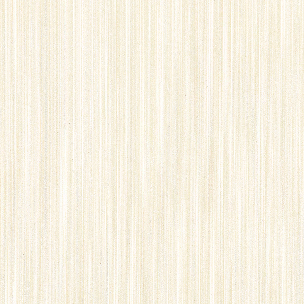 Porcelain Tile | Thin Stone Series - HSLWB6003 | by Hospitality Finishes